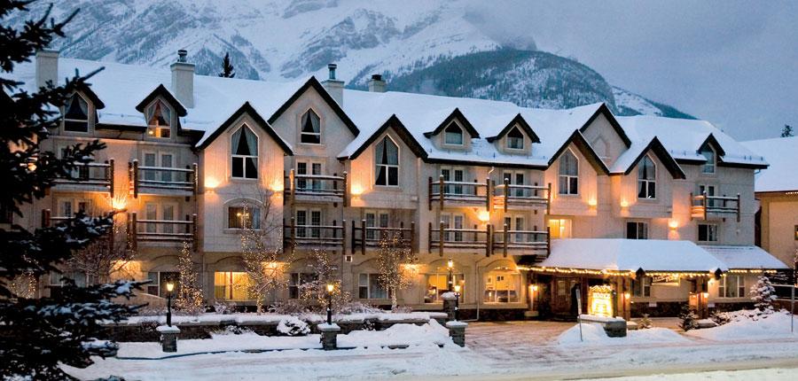 canada_big-3-ski-area_banff_rundlestone_lodge_exterior.jpg